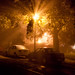Night Fog - Albany, NY - 2011, Sep - 07.jpg by sebastien.barre