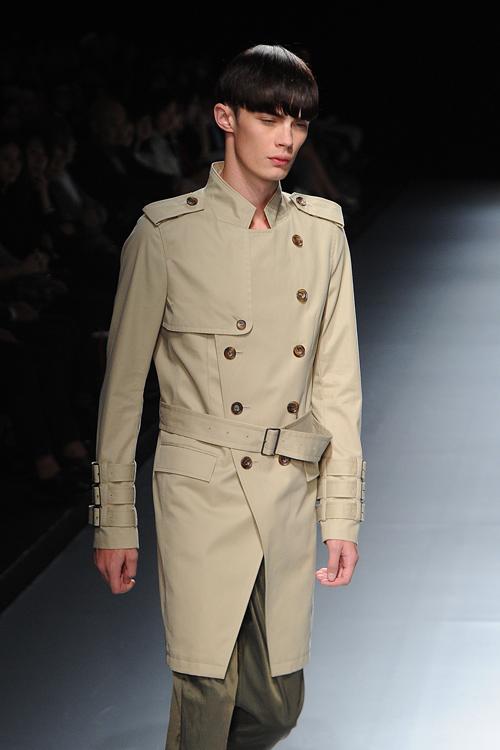 SS12 Tokyo ato021_Simon Kotyk(Fashion Press)