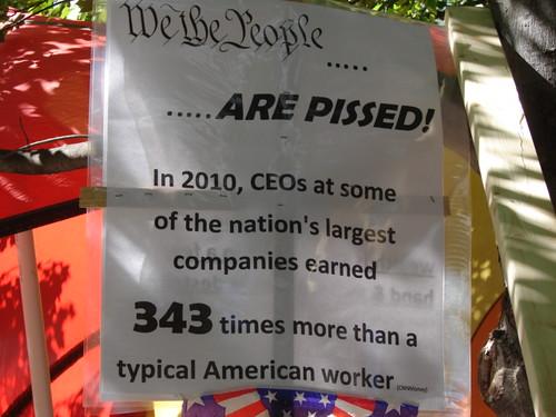 Occupy ATL 2 108