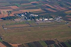 Mainz Finthen Airfield (Irish251) Tags: mainz nato airfield finthen luftwaffe oberolm fliegerhorst edfz