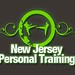"NJPTlogo • <a style=""font-size:0.8em;"" href=""http://www.flickr.com/photos/68650500@N07/6262015006/"" target=""_blank"">View on Flickr</a>"