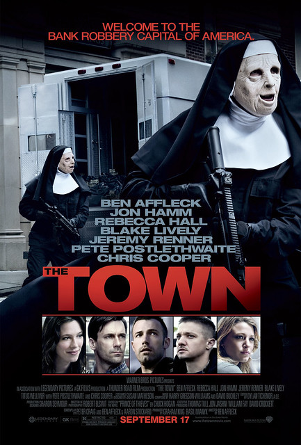 223902id1k_THE TOWN_27x40_1Sheet_0410.indd