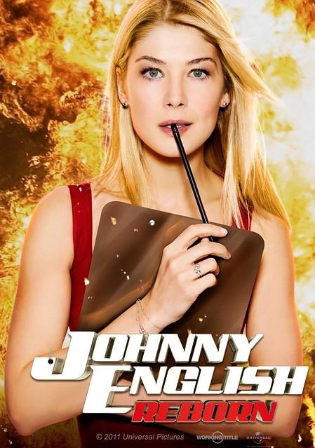 johnny-english-reborn-poster
