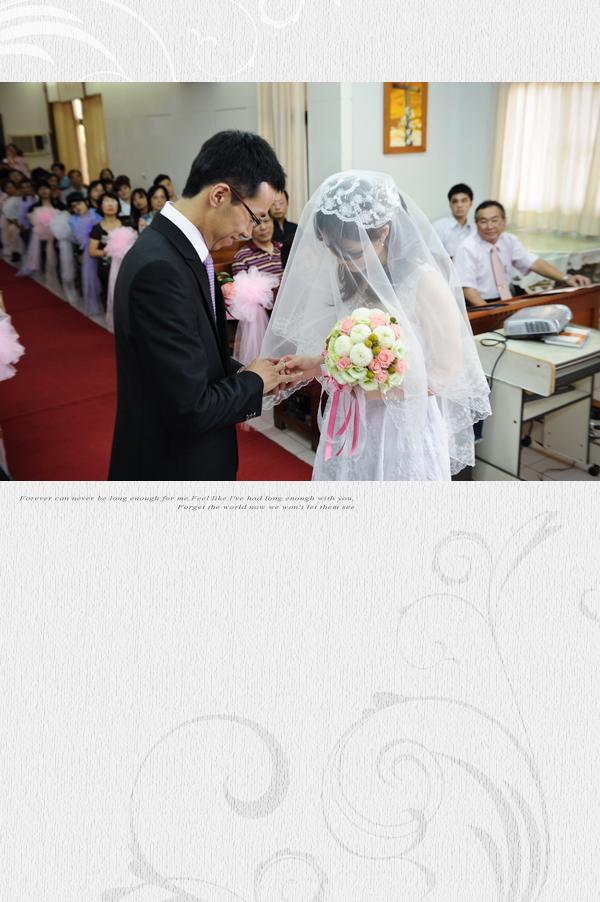 20111001book27