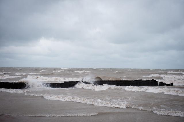 Wind Storm Oct 19 2011-26