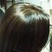 dark-hair-chocolate-brown-highlights
