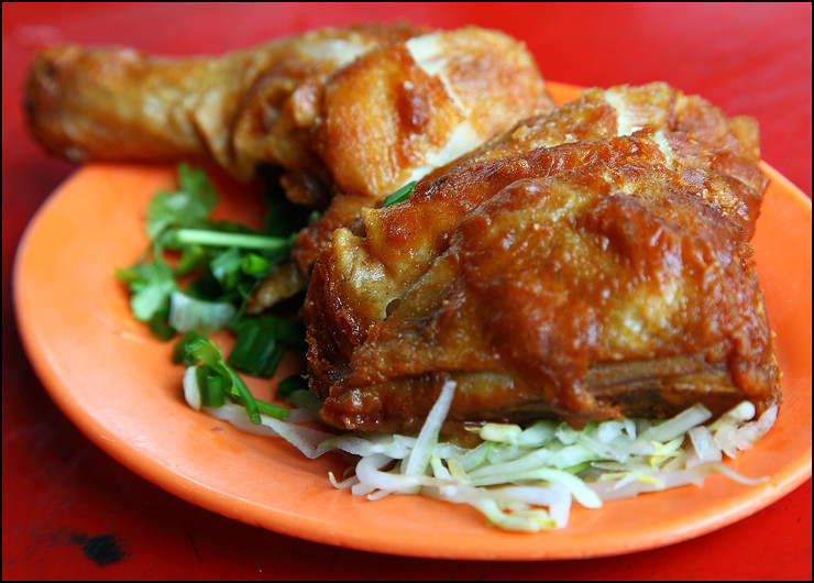 segambut-fried-chicken