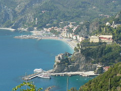 "Urlaub 2011 Italien • <a style=""font-size:0.8em;"" href=""http://www.flickr.com/photos/7803982@N07/6272227322/"" target=""_blank"">View on Flickr</a>"