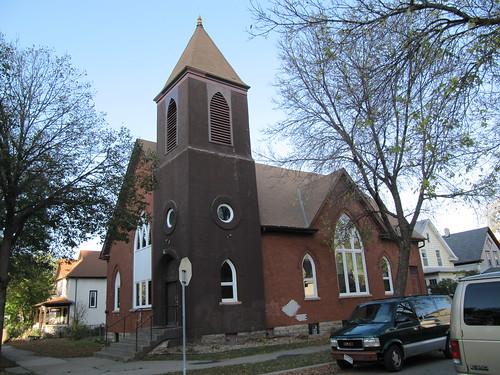 Shirdi Saibaba Prayer Center