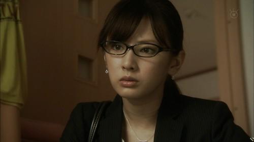 20111018_nazotoki_kitagawa_002