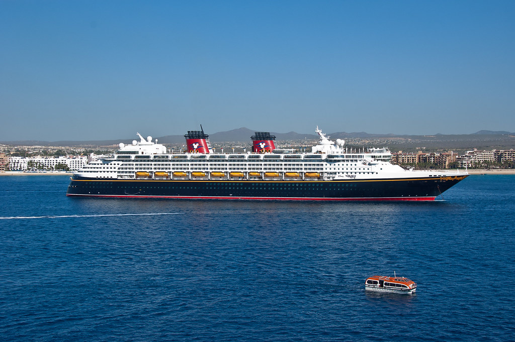 Disney Cruise Schedule – Sail Dates, Ports & More. LAST UPDATE: 10/18/18 Itineraries for Disney Cruises are listed below, along with a complete Disney Cruise Line schedule.. If you're thinking about taking a Disney Cruise in , you may also want to read our comprehensive Disney Cruise discount guide and Disney Cruise planning tips pages.
