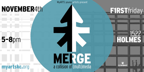 merge-web-flyer-2-with-combat.jpg