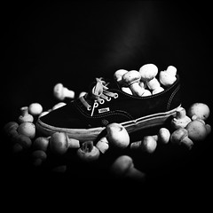 Athlete's foot Pt. II (martinkozak) Tags: life camera light bw black 120 6x6 film night analog zeiss copenhagen denmark blackwhite crazy dof 100mm crack hasselblad buttcrack negative fungus carl skateboard medium cph rodinal lys ilford canoscan planar østerbro 500cm athletesfoot carlzeiss hasselblad500cm hassy 8800f canoscan8800f standdevoloping