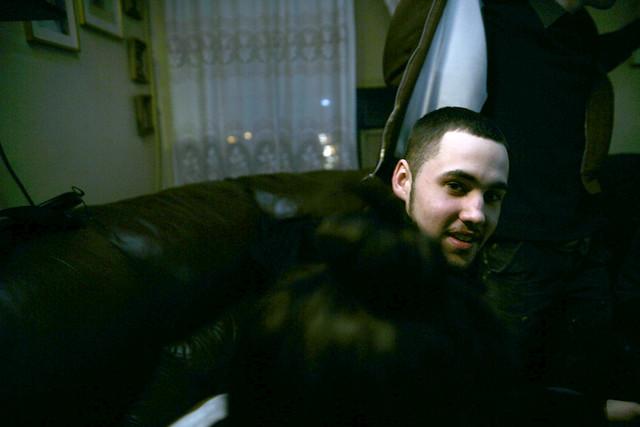 HENNY 2009