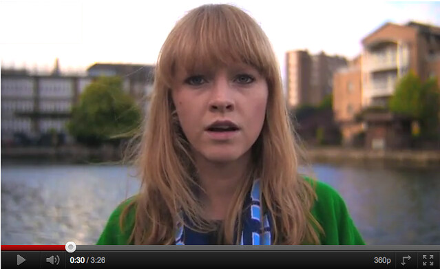 Screen Shot 2011-10-26 at 6.09.13 PM