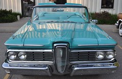 "1959 Edsel Corsair paint restoration • <a style=""font-size:0.8em;"" href=""http://www.flickr.com/photos/85572005@N00/6283237393/"" target=""_blank"">View on Flickr</a>"
