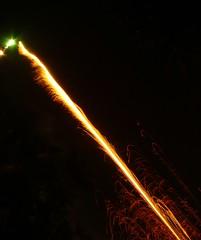 Pataka (Adrakk) Tags: india festival fireworks cracker diwali firecracker ptard inde feudartifice pataka dipavali