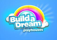 Build-a-Dream Playhouses