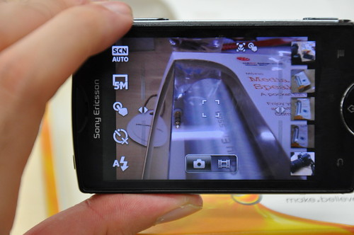 Sony Ericsson mini (S51SE)_046