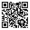 《长秋膘》二维码网址