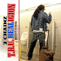 2 Chainz Riot Video 2 Chainz x Dj Drama T.R.U. Religion