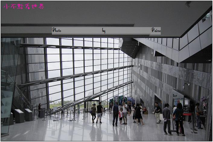 宜蘭蘭陽博物館 (31).JPG