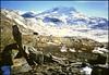 Suliskongen district - Lapland (Alexander Selkirk) Tags: arctic lapland suliskongen arcticnorway sårjåsjaure vaughanpurvis