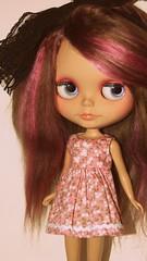 ADAD 2011 - 284/365 - A Morgan Princess