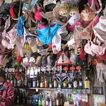 "Ronnie's Sex Shop <a style=""margin-left:10px; font-size:0.8em;"" href=""http://www.flickr.com/photos/14315427@N00/6298714744/"" target=""_blank"">@flickr</a>"