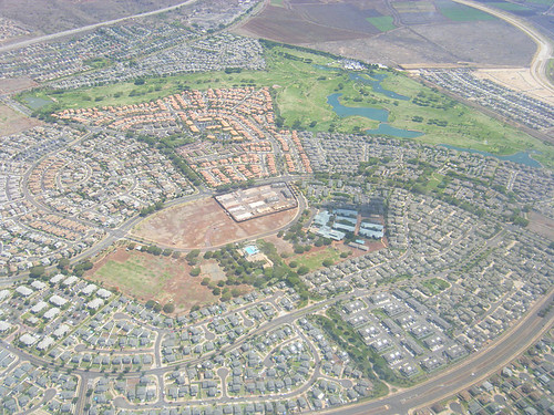 City to hold public meeting on Ewa Development Plan
