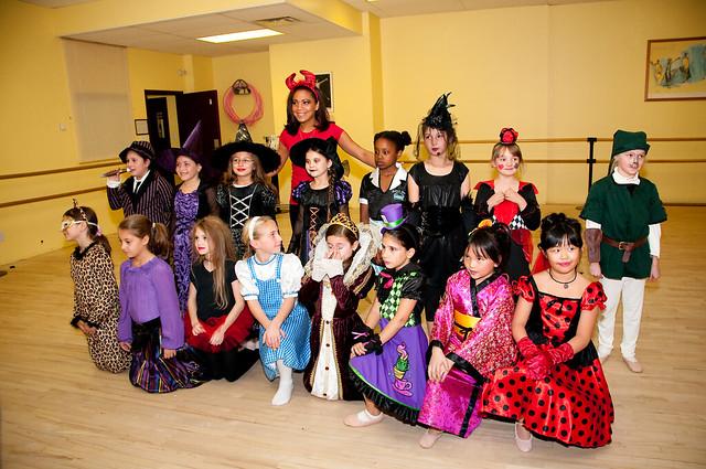 Halloween ballet '11 055