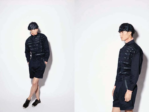TRINE SS 2012 LOOK BOOK 05