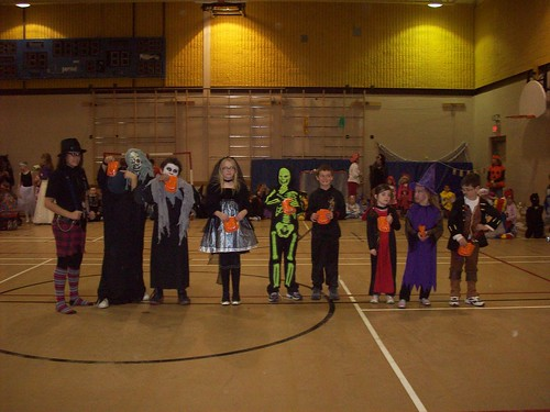 Halloween 032