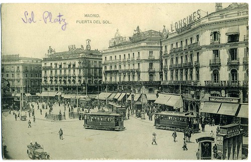 postalesabuelos110 por -Merce-