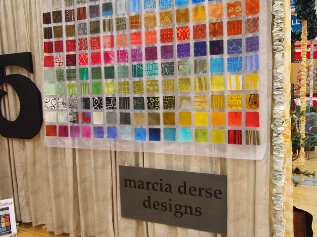 Marcia Derse