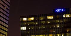 National Bank of South Carolina (WarEagle8608) Tags: urban building sc skyline night skyscraper cityscape south southcarolina bank columbia national carolina columbiasc nbsc eoskissx4 nbscbuilding canoneos550d eos550d canoneosrebelt2i rebelt2i canoneoskissx4 eosrebelt2i columbiaatnight nationalbankofsouthcarolina