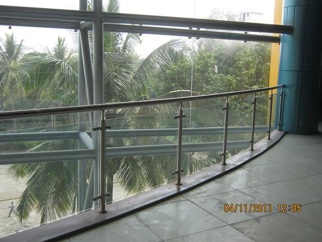 IMG_8150 Abhiruchi City-Pride Multiplex, Sinhagad Road, Pune 411 041