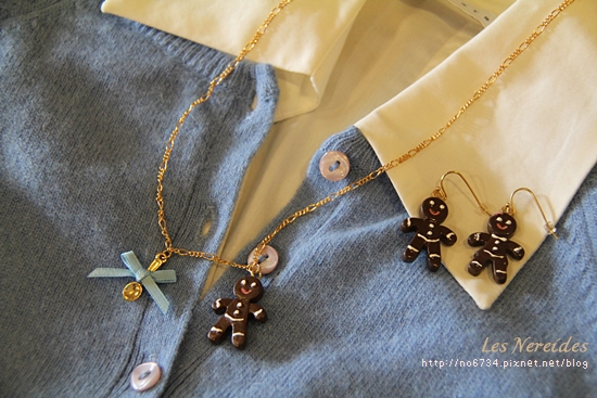 20111104_FrenchNecklace_0015 f