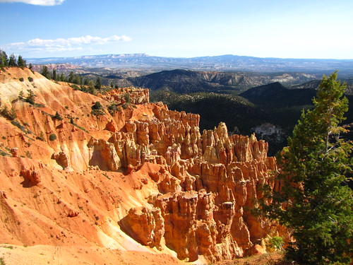 IMG_3598_Bryce_Canyon