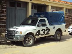 Jujuy 432 (Upper Uhs) Tags: argentina cops police security polizei lawenforcement policia seguridad jujuy polis polizia policía policja poliisi polisi pulizija laquiaca fuerzapública