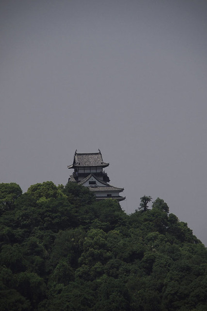 110520_105911_犬山市_瑞泉寺
