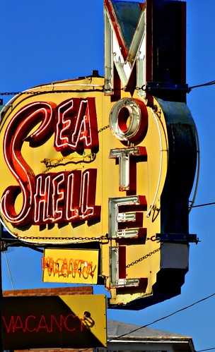 seashell motel wildwood nj