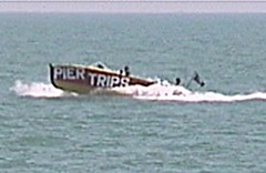 """Pier Speedboat Trips • <a style=""""font-size:0.8em;"""" href=""""http://www.flickr.com/photos/59278968@N07/6325440037/"""" target=""""_blank"""">View on Flickr</a>"""