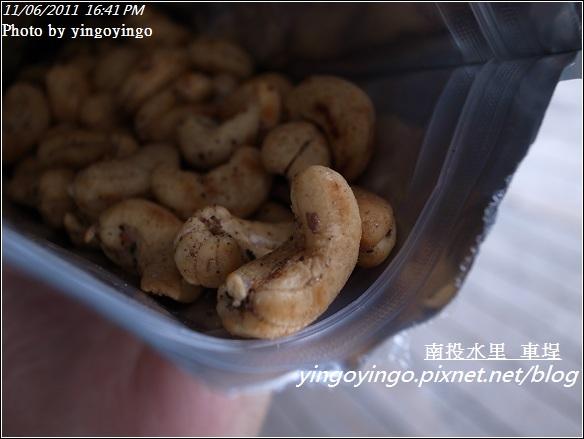 南投水里_車埕20111106_R0043663