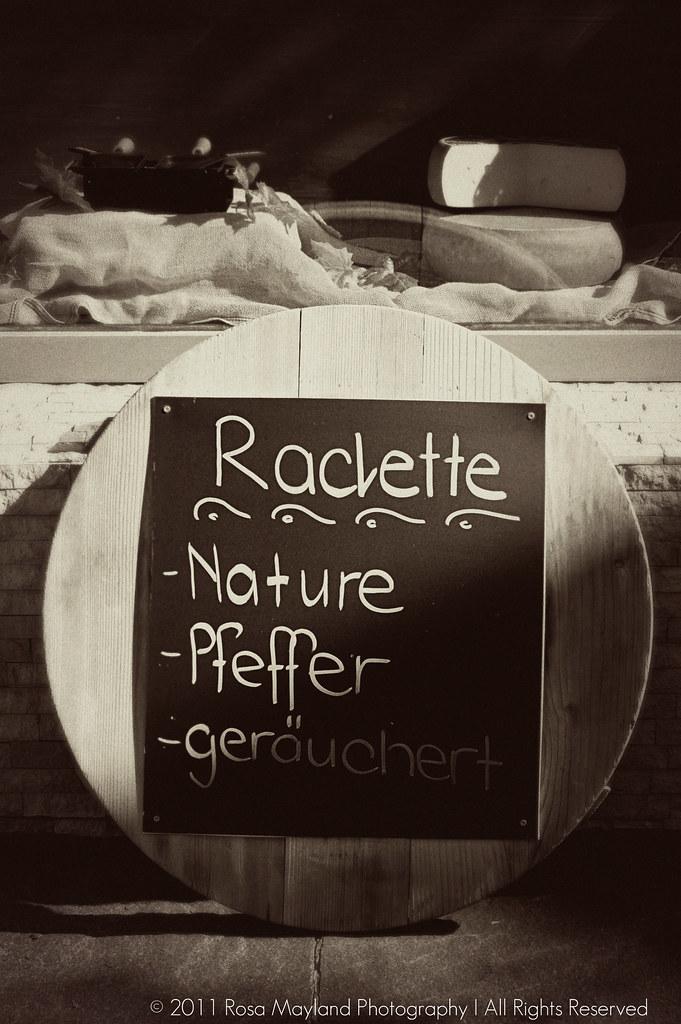 Raclette 1 7 bis