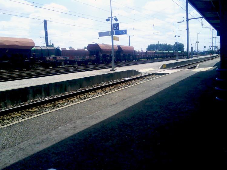 Foto 0252