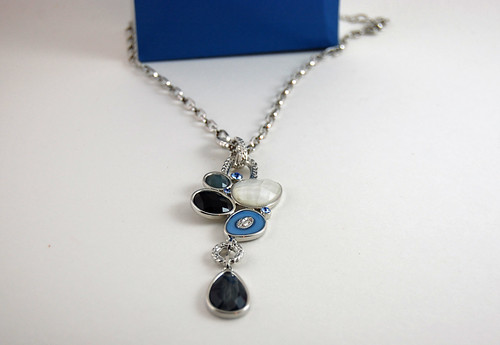 31L06 Necklace