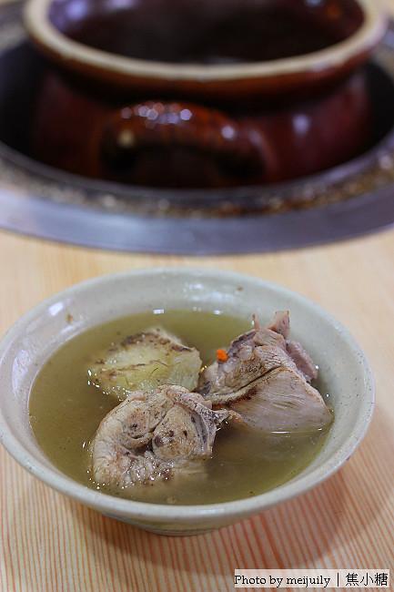 潮州燒酒雞08