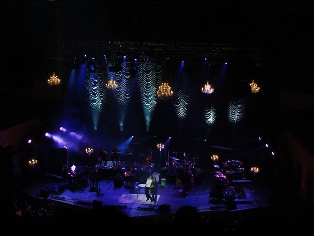 07/11/2011 Barcelona