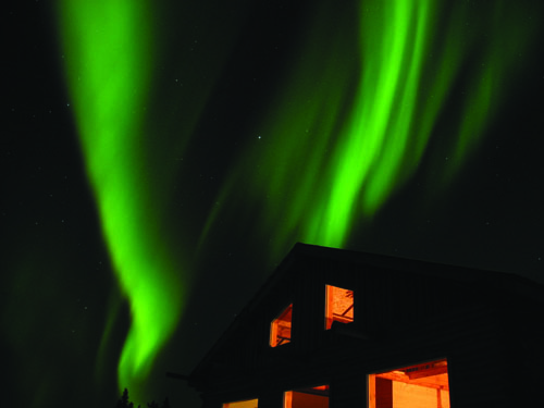 Aurora_Fairbanks_1.jpg